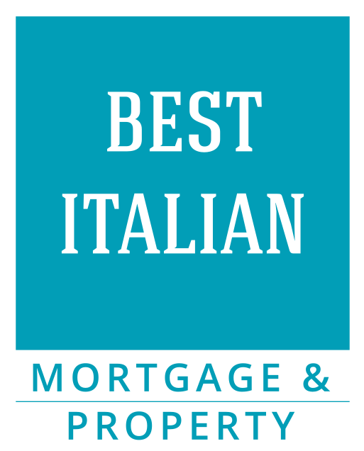 Best Italian Mortgage